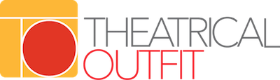 Theatrical Outfit Logo