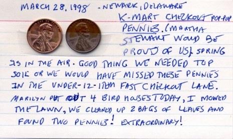 980328 Dod Pennies 465X279