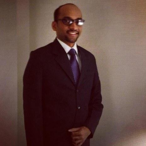 Abhishek Shah 1 465X465