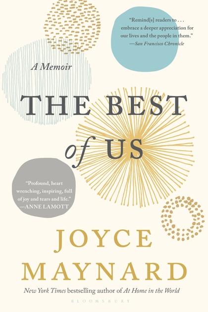 Best Of Us Joyce Maynard