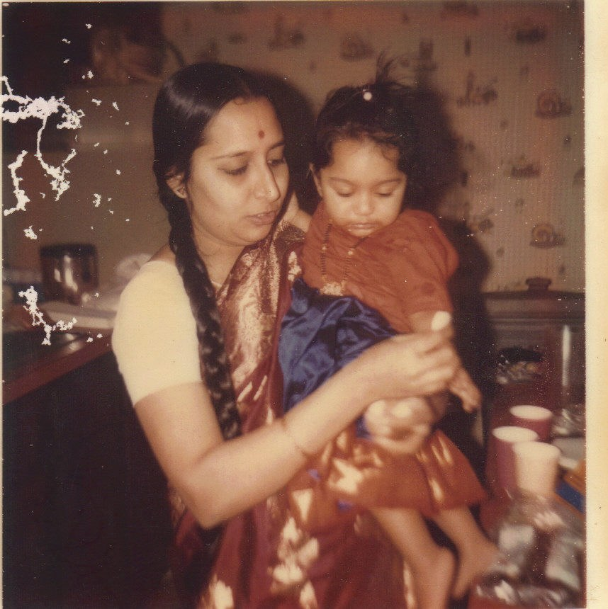 Dhaya Lakshminarayan MRH 1806 Extra 3
