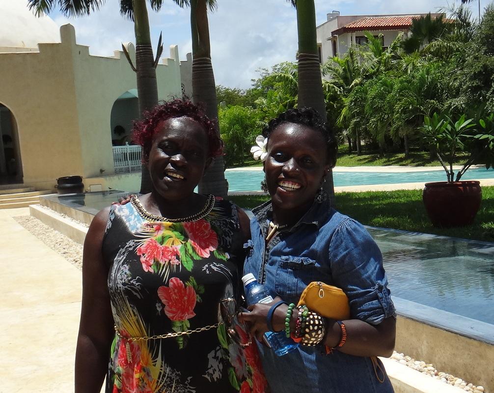 Esther Ngumbi MRH 1808 Extra 1
