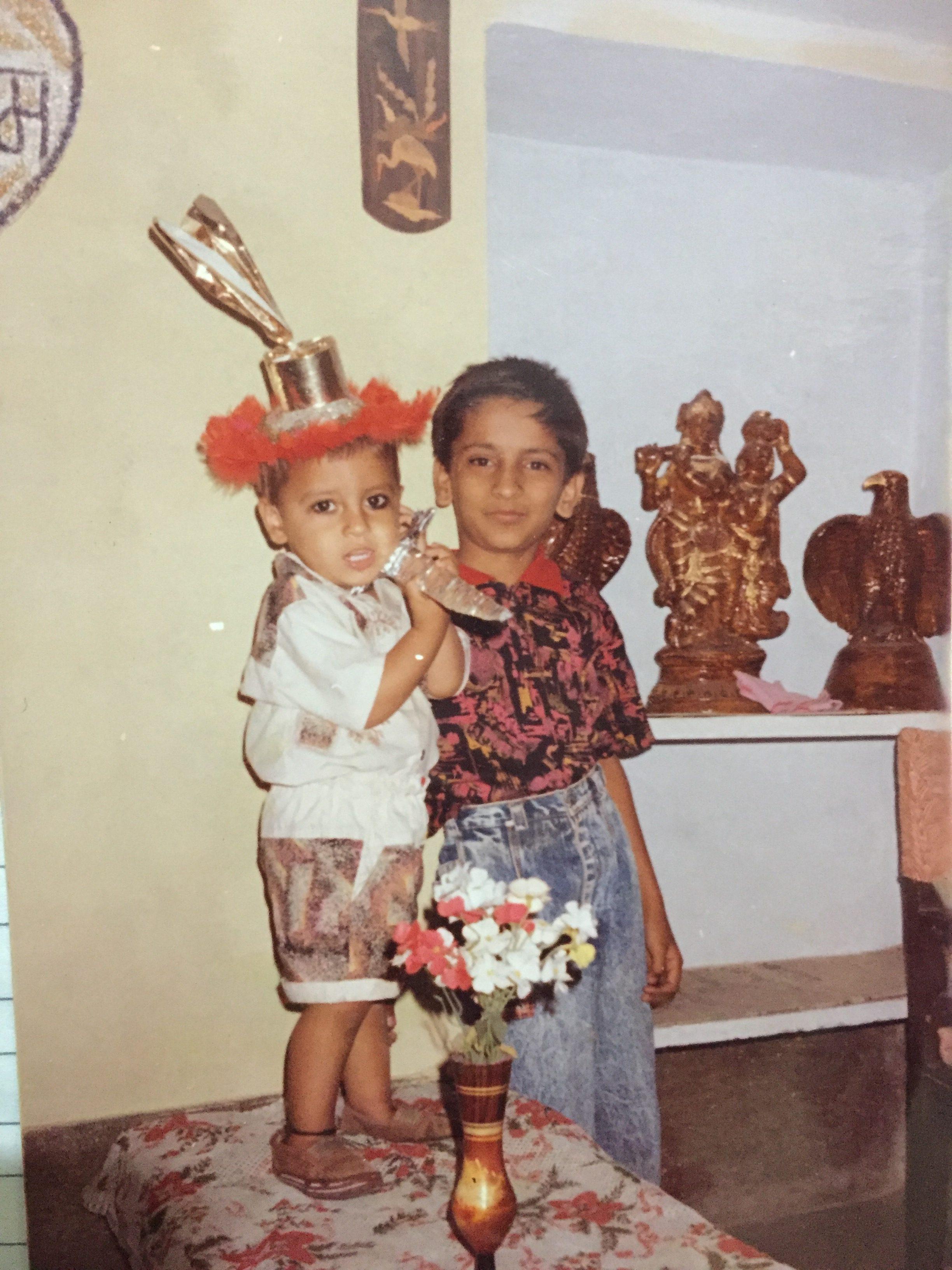 Om Choudhary Radio Extra 2 Podcast 497