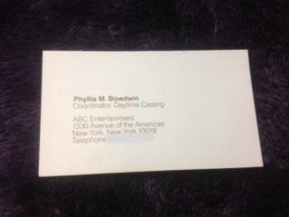 Phyllis Bowdwin Mrh 1809 Extra