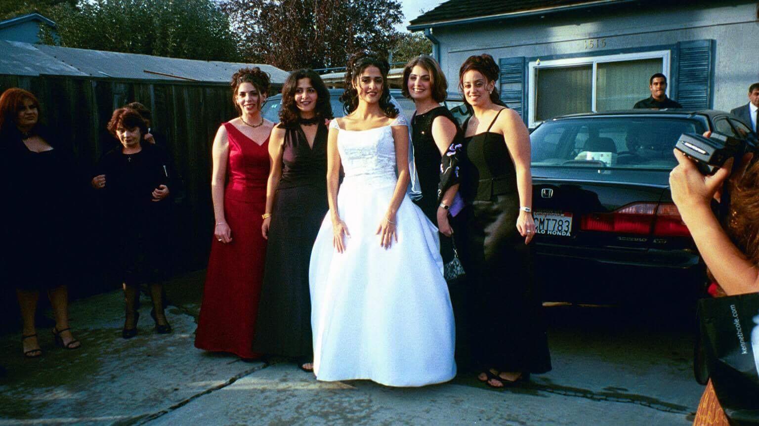 Suzie Afridi MRH 1805 Extra 5
