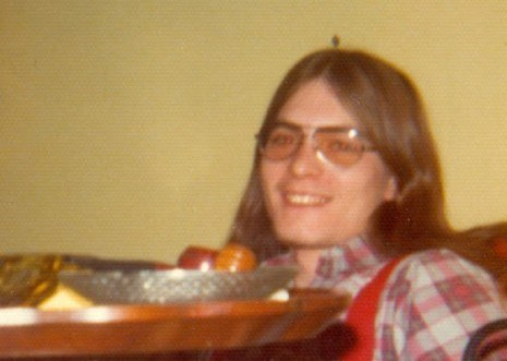 Tbmsu 1975 Cropped 465X331