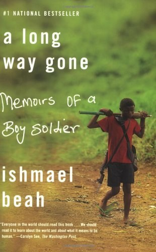 Ishmaelbeahbookcover