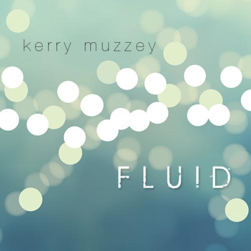 Kerry Muzzey - Last Goodbye