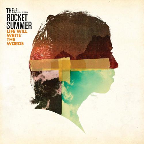 The Rocket Summer - Underrated - Instrumental