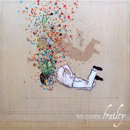 Tim Coons - Till It Goes - Instrumental