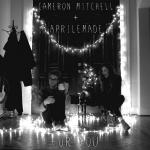 Found Each Other feat. Cameron Mitchell