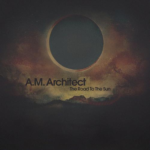 A.M. Architect - Unspoken