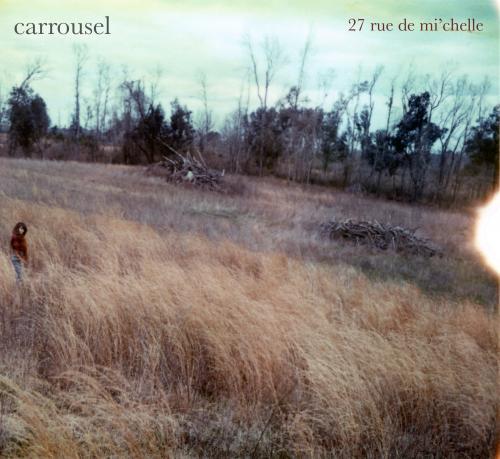 Carrousel - 15