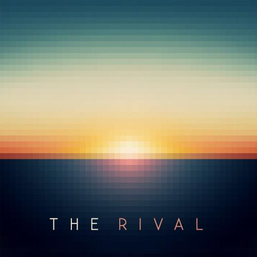 The Rival - Run Run