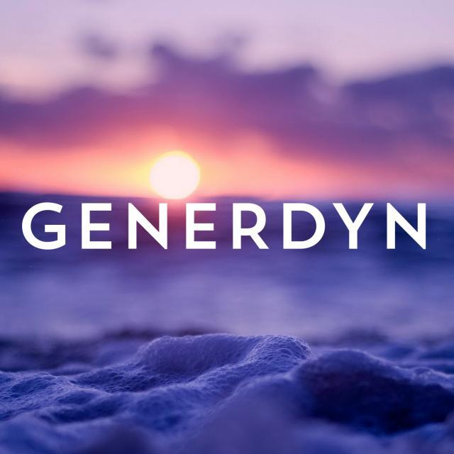 Generdyn