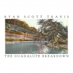 The Guadalupe Breakdown