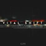 Vital Shift