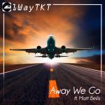 Away We Go (feat. Matt Beilis)