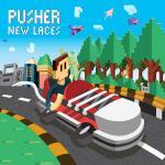 Shake Down feat. Push Push