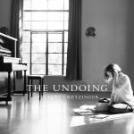 Out of Hiding (Father's Song) - Instrumental