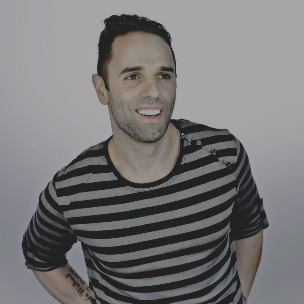 Michael Cameneti