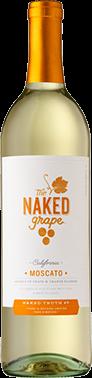 Naked Grape Pinot Grigio   Raul Pacheco-Vega   Flickr