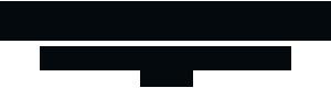 Logo Thenancara