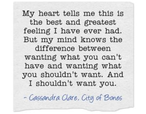 Forbidden Love Quotes All The Things You Don't Say: 10 Best Forbidden Love Quotes in  Forbidden Love Quotes