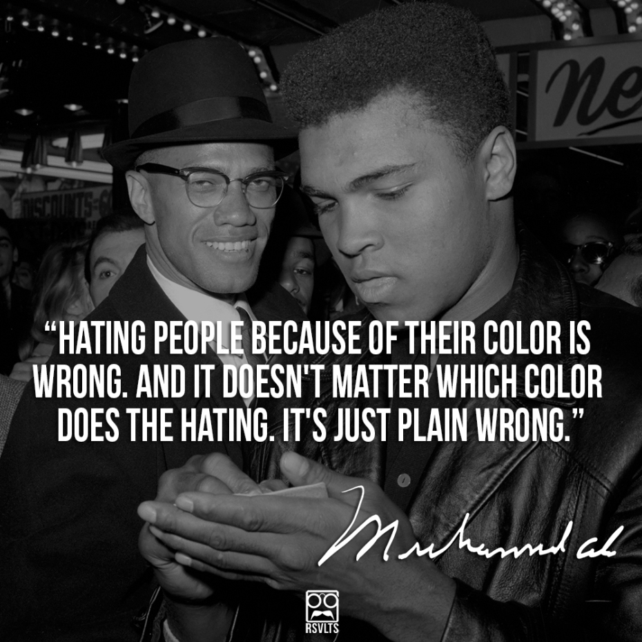 Muhammad Ali Top 10 Quotes: INSPIRATIONAL QUOTES BY MUHAMMAD ALI