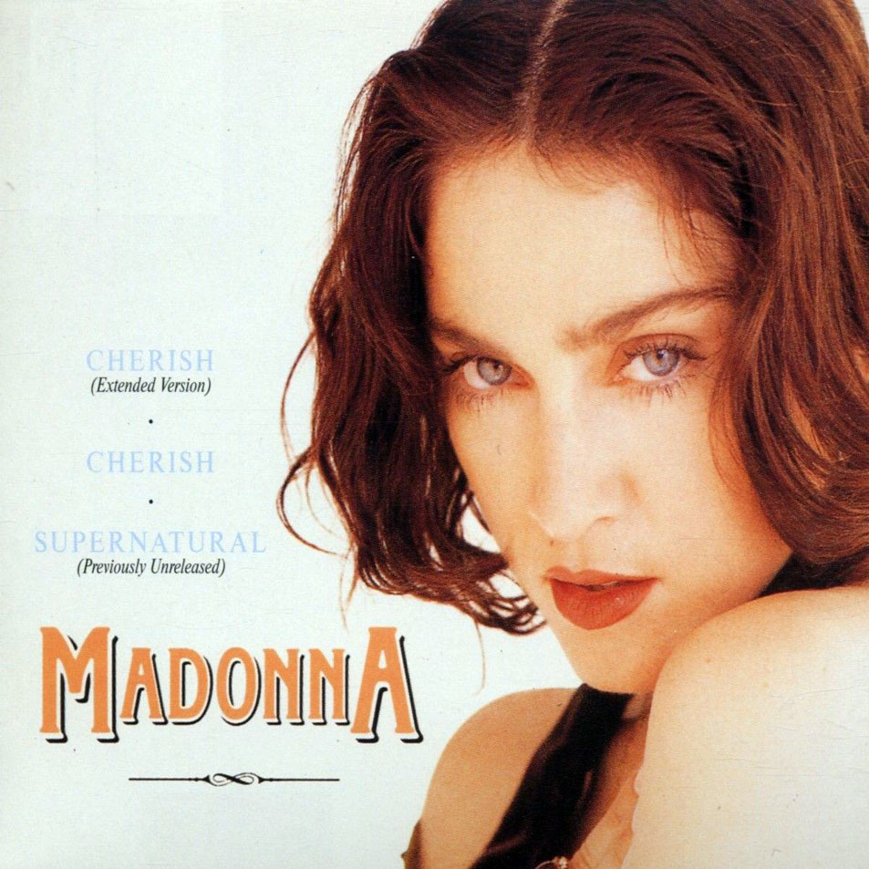 Madonna Inspirational Quotes: INSPIRATIONAL QUOTES BY MADONNA