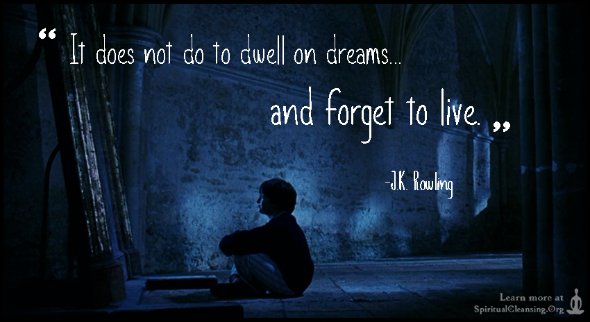 harry potter quotes that all potter fans must know the