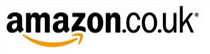 Order on Amazon UK
