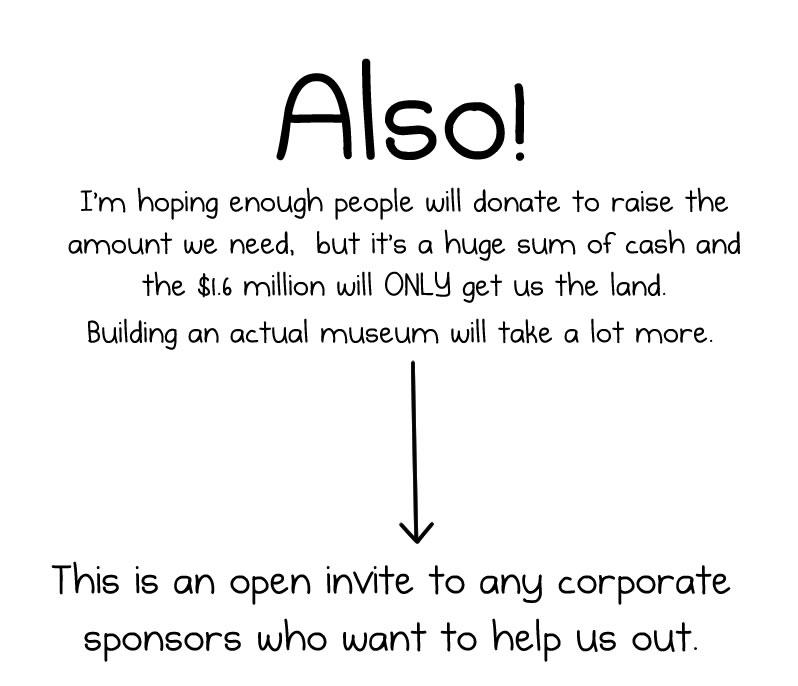 Help me raise money to buy back Nikola Tesla's old laboratory