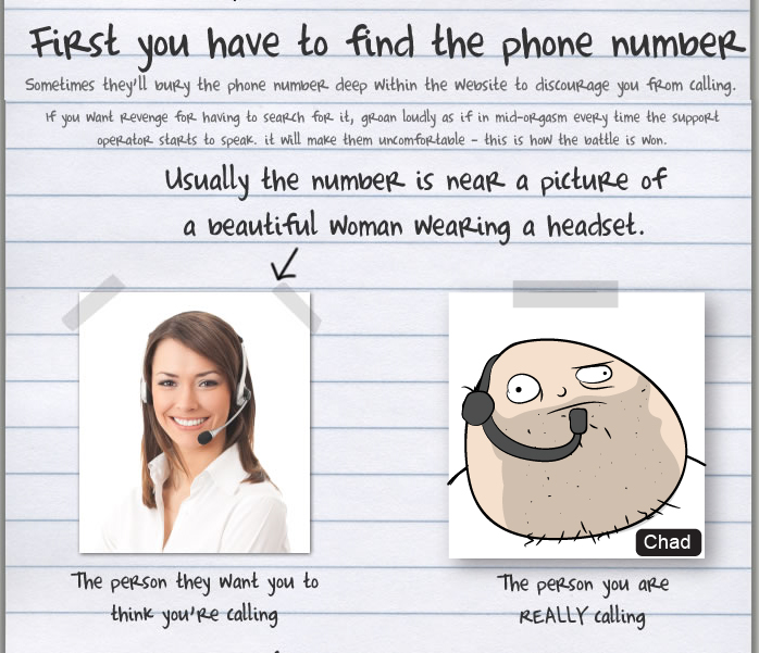 IMAGE(http://s3.amazonaws.com/theoatmeal-img/comics/customer_service/2.jpg)