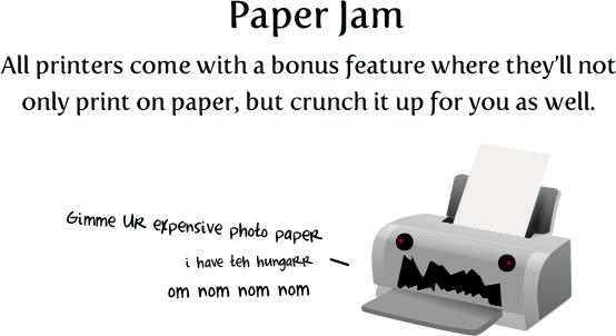 paper_jam.png