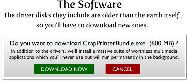 software.png