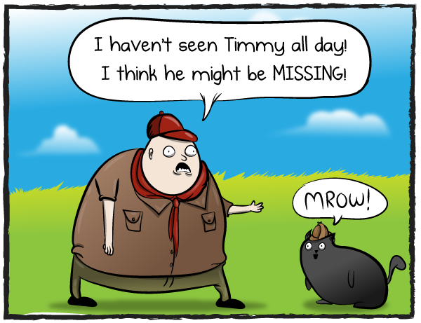 96 If My Dogs Were A Pair Of Middle Aged Men Book The Oatmeal