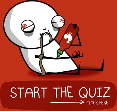 Start the quiz