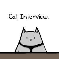 Comics Cats The Oatmeal