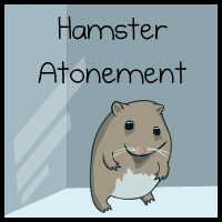 Hamster Atonement