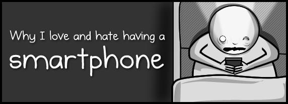 smartphone_big.png