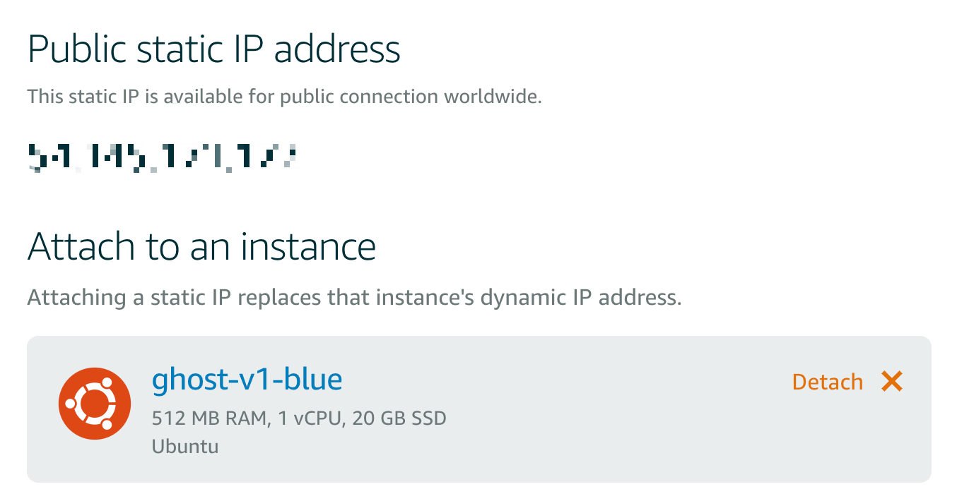 blue-static-ip