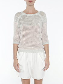 Theonne Sweater