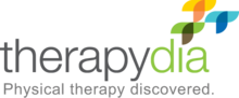 Therapydia
