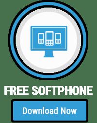 free-softphone-downloads
