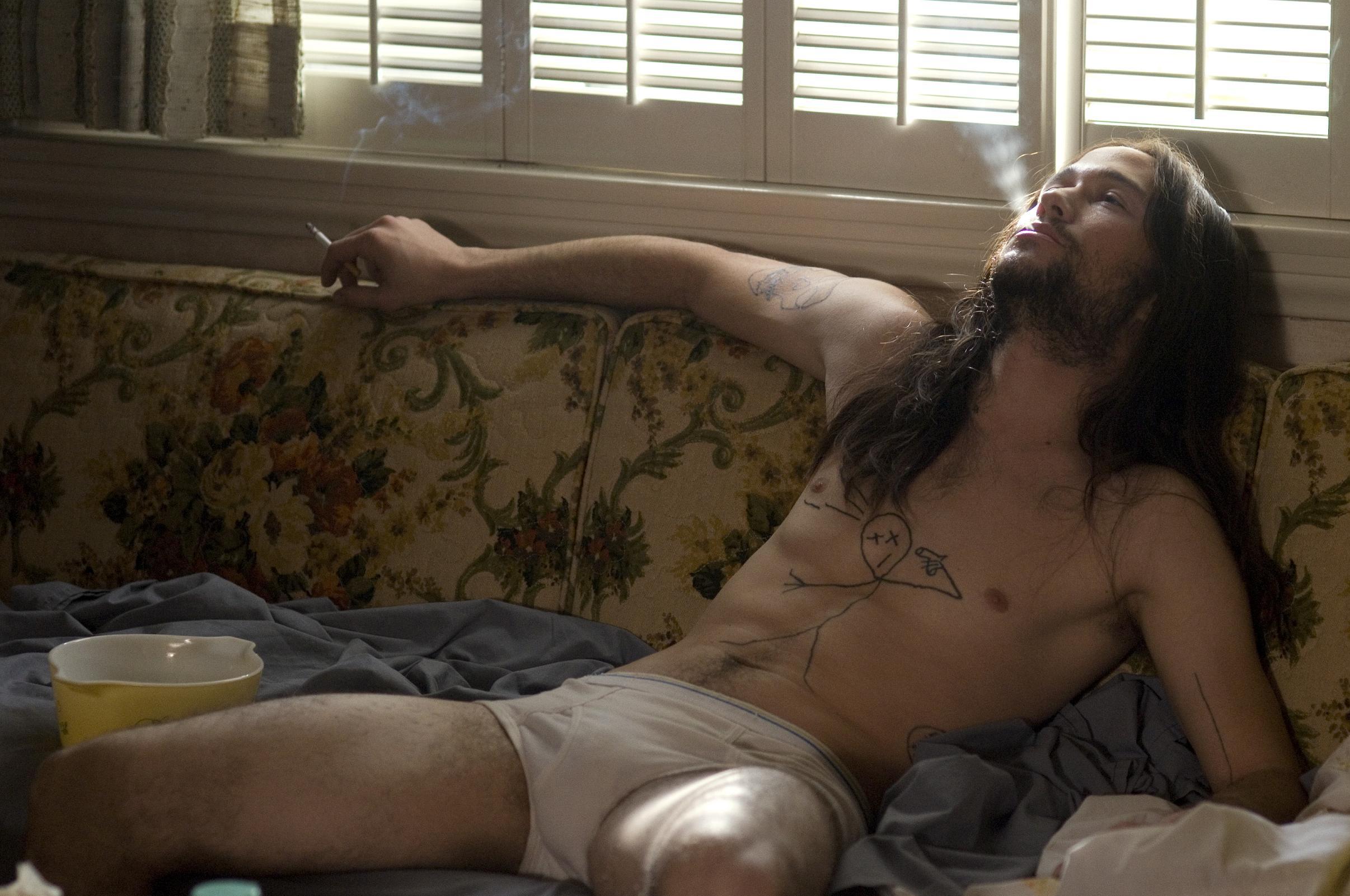 Hesher (Sundance 2010)