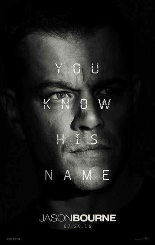 Jason_Bourne-Matt_Damon-Poster