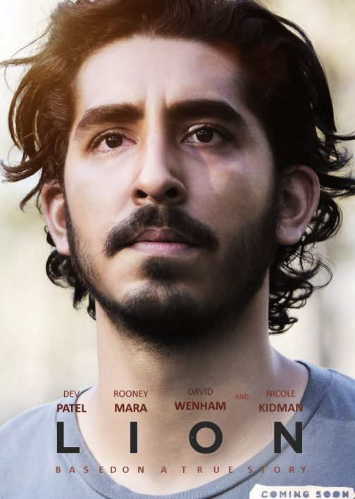 lion-movie-poster