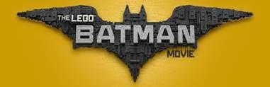 lego-batman-banner