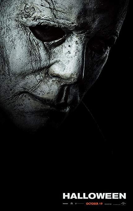 'Halloween' Advance Screening Passes